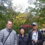 hokkaido autumn tour 15 154a