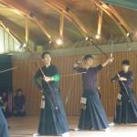 hokkaido autumn tour 15 762