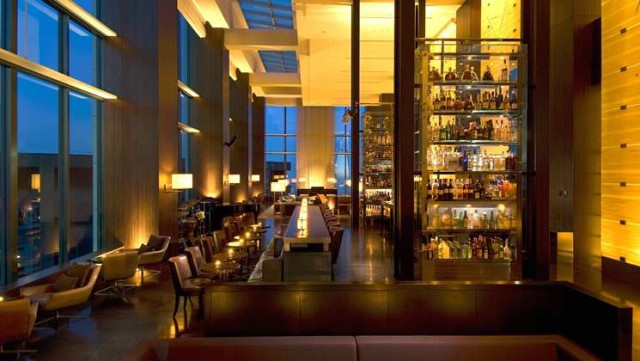TwentyEight Bar & Lounge