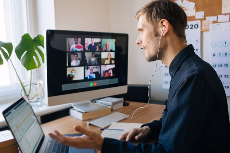 feature image virtual meeting