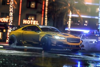 NFS-heat-polestar1-front-side-slide