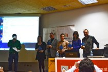 IDay 5 Universidad de Alicante