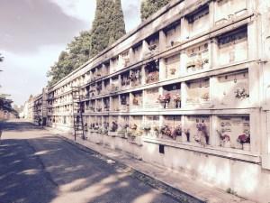 Rome / Lazio / Italy - 6/25/16