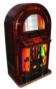 CD Wedding Party Jukebox Hire