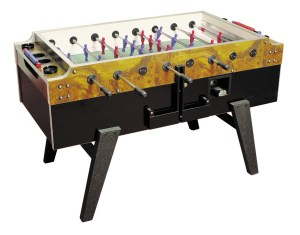 Table Football Hire Parties Party Short Long Term Weddings