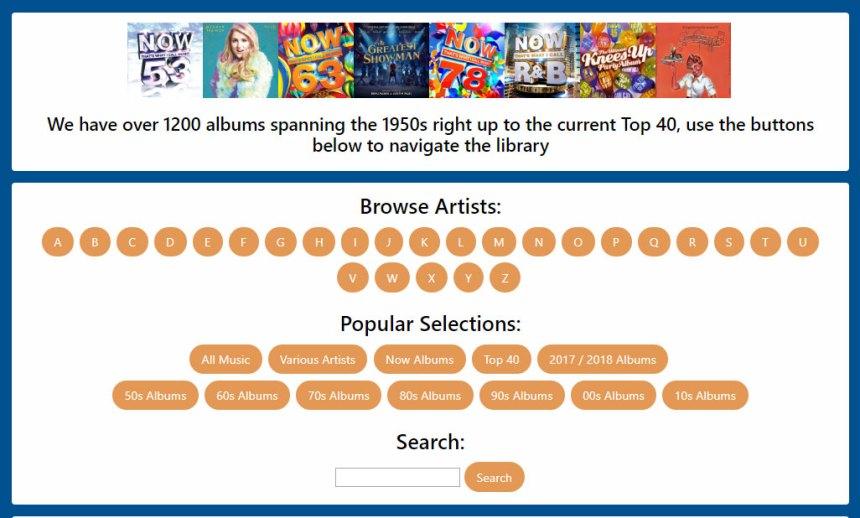 choose-own-music-jukebox-hire.jpg
