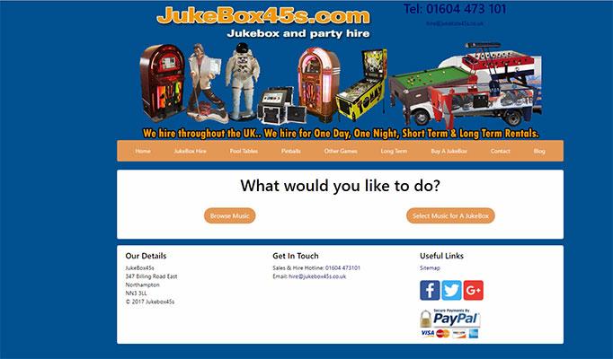 music-selector-jukebox-choose-own-birthday-hire