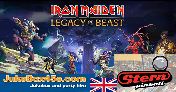 Iron-Maiden-music-Legacy-of-the-Beast-uk-pinball-hire