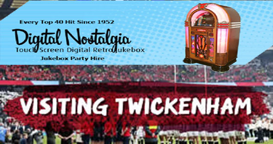 digital-nostalgia-jukebox-hire-twickenham