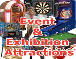 exhibition-event-trade-stands-attractions-games-hire