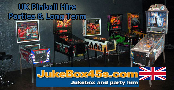 one-night-day-party-long-term-pinball-rental-hire