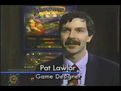 pat-lawlor-pinball-hire-designer