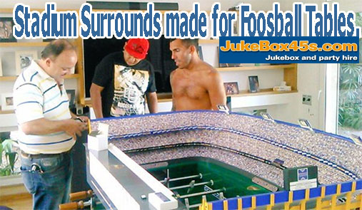 surrounds-foosball-hire-table-football