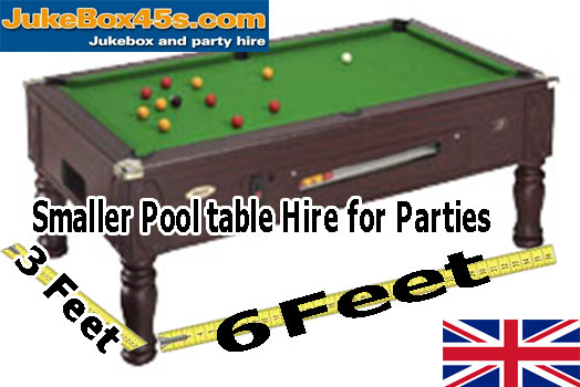 uk-6ft-3ft-smaller-pool_table_hire