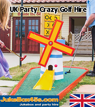 uk-party-wedding-event-windmill-crazy-golf-hire