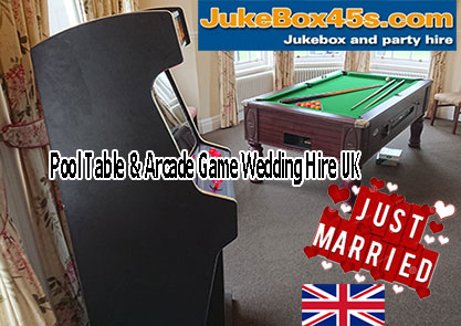wedding-party-uk-pool-table-hire-hotel