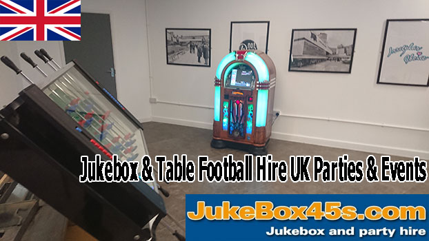 table-foosball-digital-jukebox-party-hire