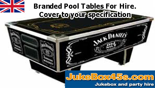 custom-branded-pool-table-uk-hire