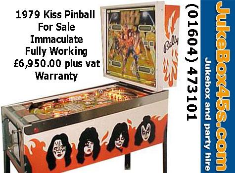 kiss-pinball-machine-for-sale-buy-uk