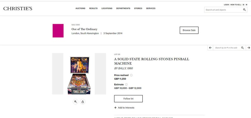 rolling-stones-pinball-for-hire-uk