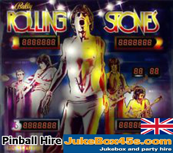 rolling-stones-pinball-wedding-hire-machine-uk-london
