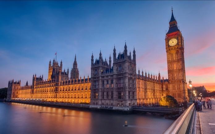 digital music transparency debated in Parliament