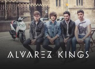 Alvarez Kings