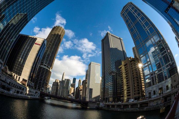 Red Bull Chicago