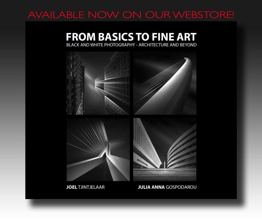 Official book release From Basics to Fine Art