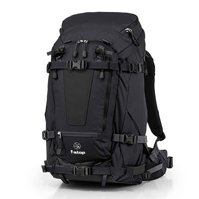 F-stop Mountain backpack largeTilopa (large bag solution)