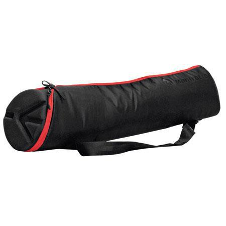 Manfrotto Padded & Tapered Tripod Bag