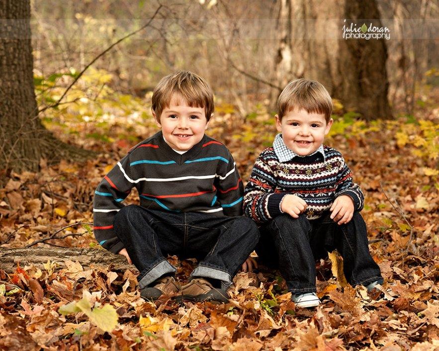 brothers_leaves