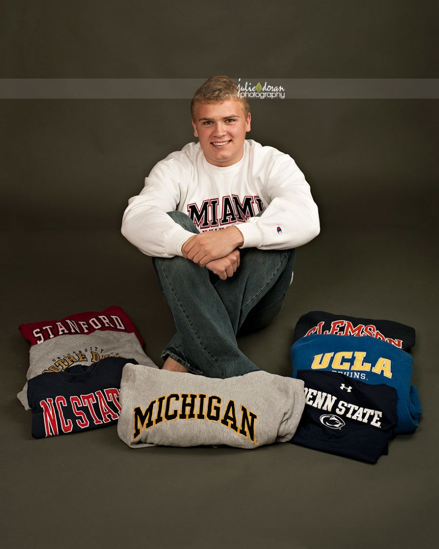 college_sweatshirts