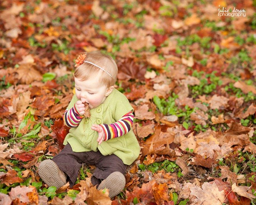 eating_leaves