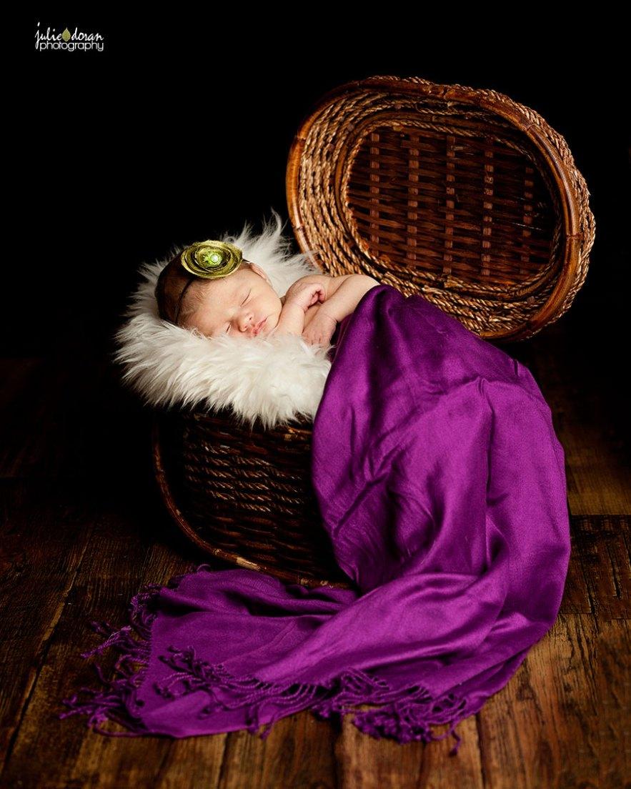 purple_blanket