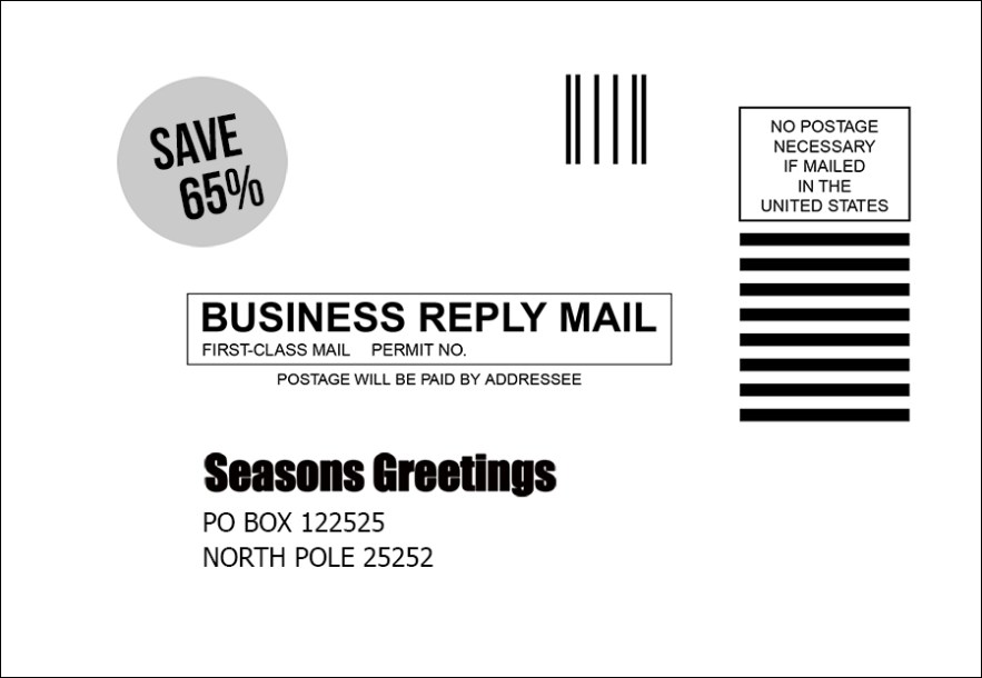 business_reply_mail_front.jpg