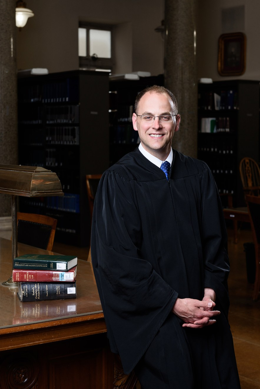 2019_berkowitz_courthouse-3462