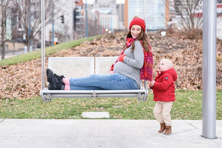 2020_1_11_neurohr_maternity-1257