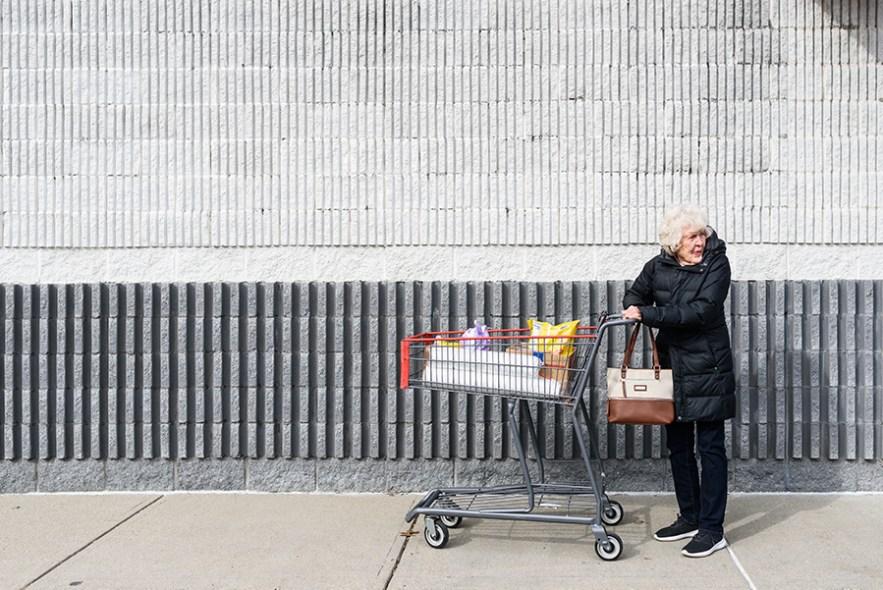 2020_1_12_grandma_cart-5024