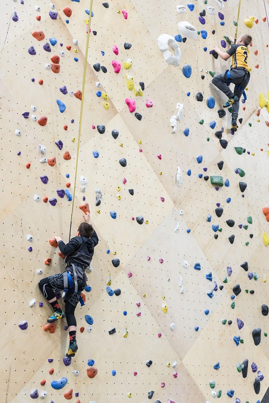 2020_2_1_rock_climbing-5146