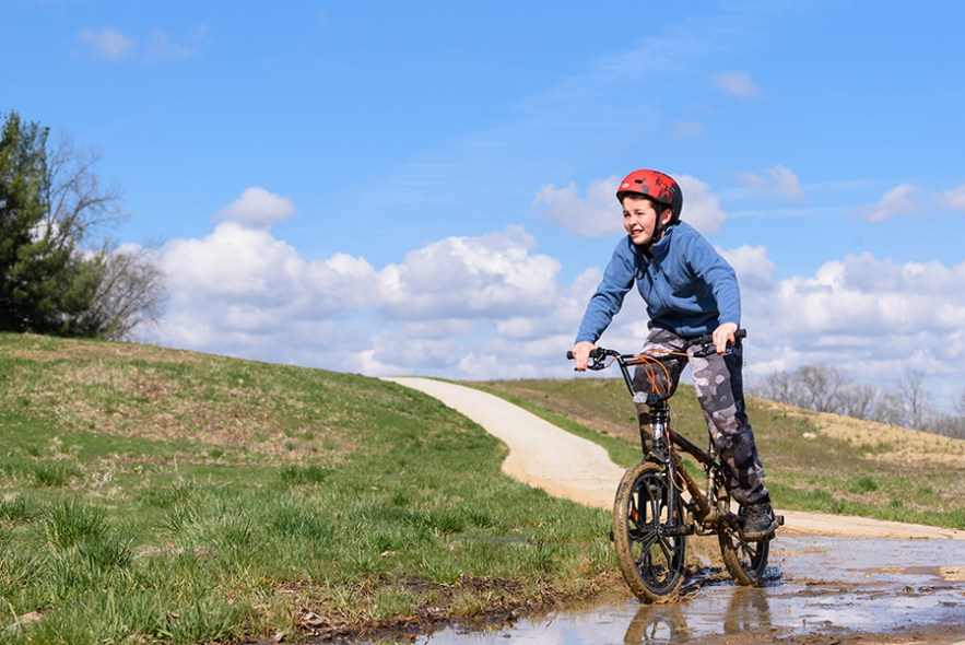 2020_4_3_covid_bike_ride-5617