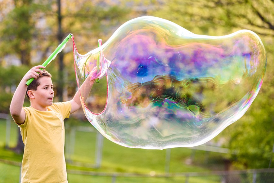2020_4_13_covid_big_bubbles-6269