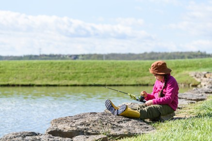 2020_4_13_covid_fishing-6471