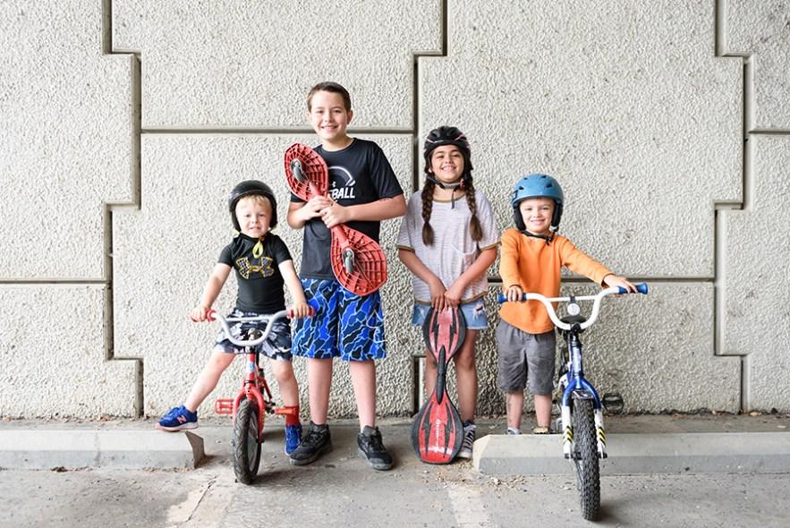 2020_5_18_covid_bikes_nathan-6846