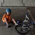 2020_5_18_covid_bikes_nathan-6868