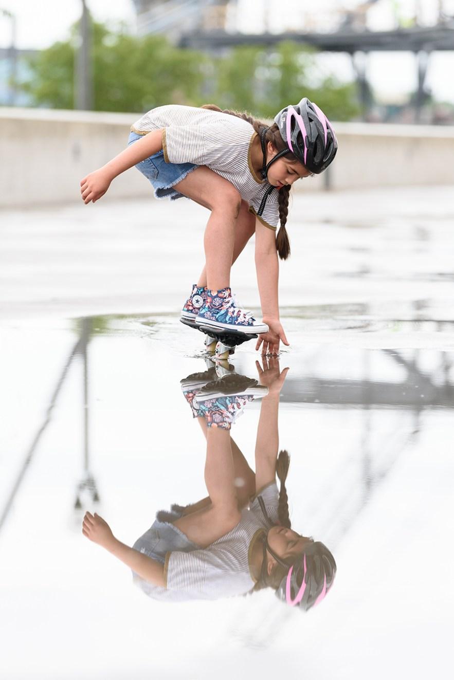 2020_5_18_covid_skateboard-6887