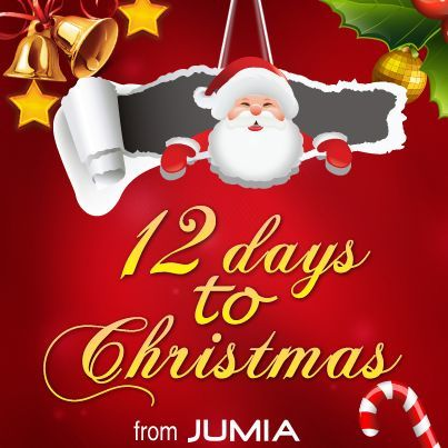 12 days, christmas, present, gifts, coupon, vouchers