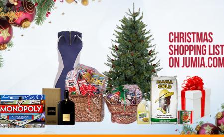 Your-Christmas-Shopping-Listinside