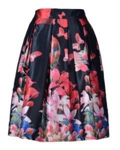 fashion-brand-3940-905203-1-zoom