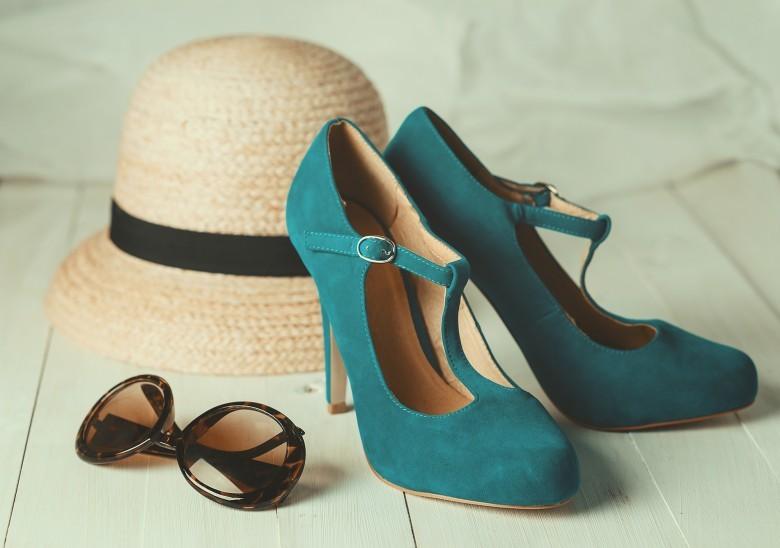 Fashion Giveaways